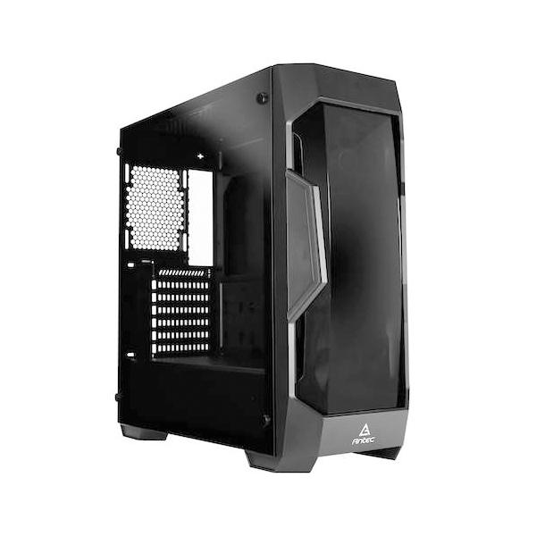 Antec DF500 RGB  Caja
