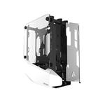 Antec Striker ITX  Caja
