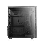 Antec NX210 ATX ARGB  Caja