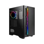 Antec NX400 ATX RGB  Caja