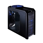 Antec Nine Hundred Two V3 - Caja
