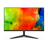 "AOC 24B1XH 23.8"" FullHD IPS LED HDMI - Monitor"