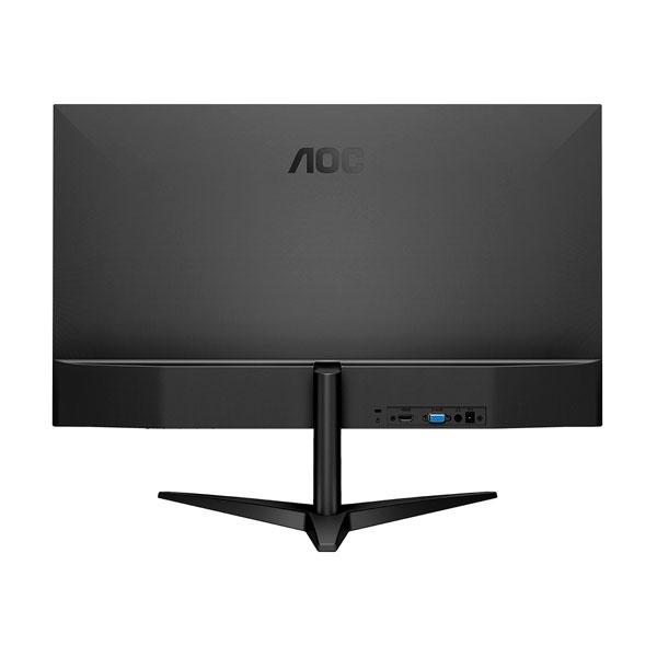 AOC 24B1XH 238 FullHD IPS LED HDMI  Monitor