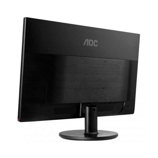 AOC Value e2460Sh