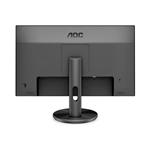 AOC G2590VXQ 245 TN FHD 75Hz 1ms HDMI DP VGA  Monitor
