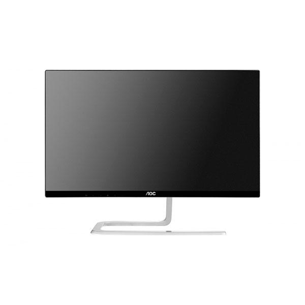 AOC I2781FH 27″ FHD AH-IPS HDMI VGA – Monitor