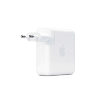 Apple Adaptador Corriente 87W USB-C - Cargador