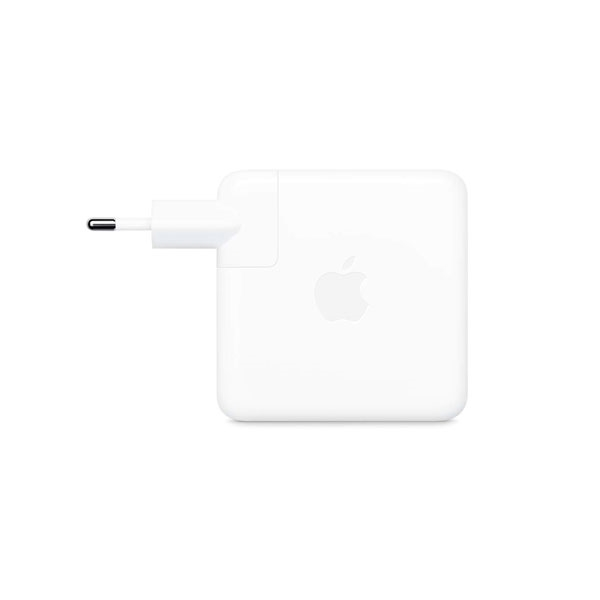 Apple Adaptador Corriente 87W USBC  Cargador