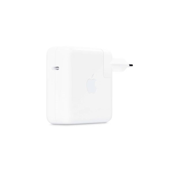 Apple Adaptador de corriente 30W USB-C - Cargador