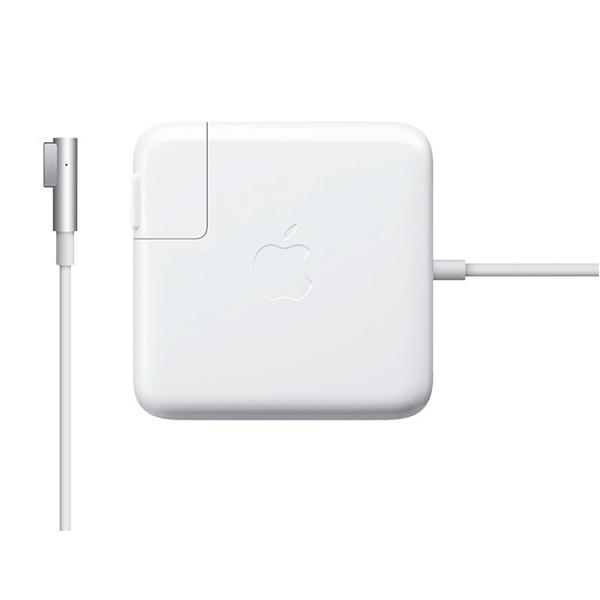 Apple Adaptador de corriente MagSafe 2 85W - Cargador