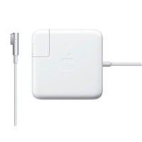 Apple Adaptador de corriente MagSafe 2 85W  Cargador
