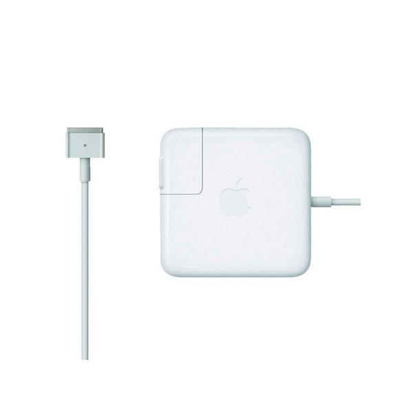 Apple MagSafe 2 60W - Adaptador