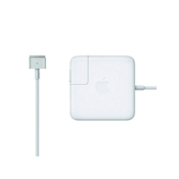 Apple MagSafe 2 60W - Adaptador