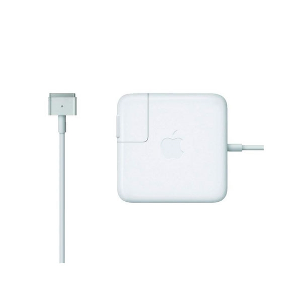Apple MagSafe 2 45W - Adaptador
