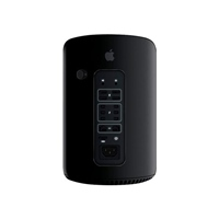 Apple Mac Pro 6 Core 16GB 256GB D500 6GB – Equipo