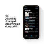 Apple Iphone 12 Pro Max 128GB Oro  Smartphone