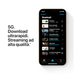 Apple Iphone 12 Pro Max 256GB Oro  Smartphone