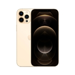 Apple Iphone 12 Pro Max 512GB Oro  Smartphone