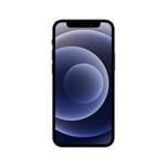 Apple Iphone 12 Mini 256GB Negro  Smartphone