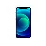 Apple Iphone 12 Mini 256GB Azul  Smartphone