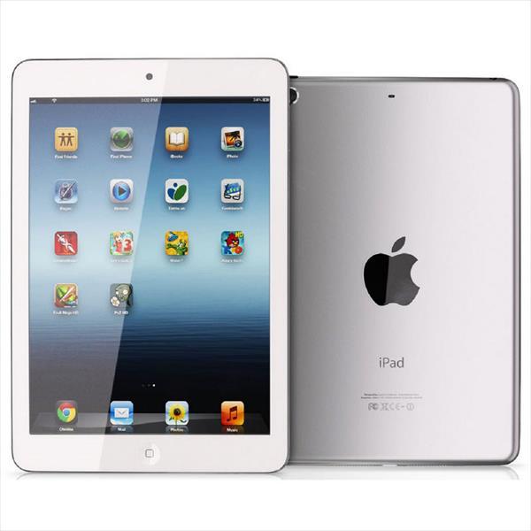 Apple iPad mini 3 Wi-Fi Mini 3 64GB Plata – Tablet