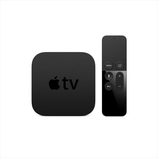 Apple TV 32GB  Mini PC