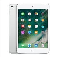 Apple iPad Mini 4 7.9″ 128GB 4G Silver – Tablet