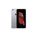 Apple iPhone 6S Plus 128GB Space Gray - Smartphone