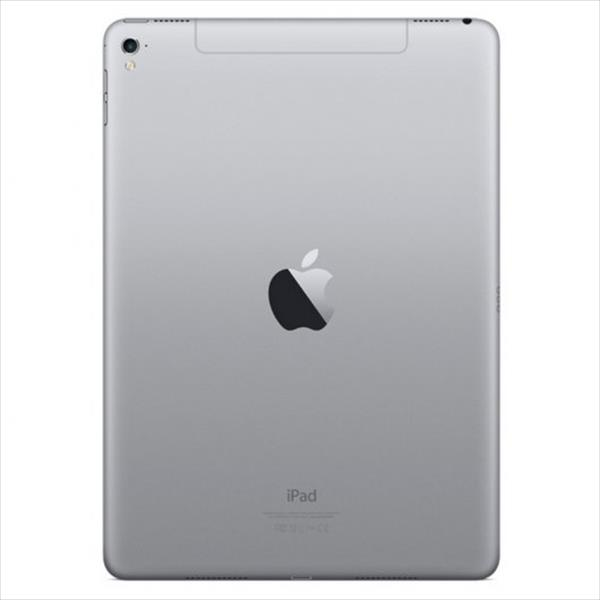 Apple 9.7-inch iPad Pro Wi-Fi