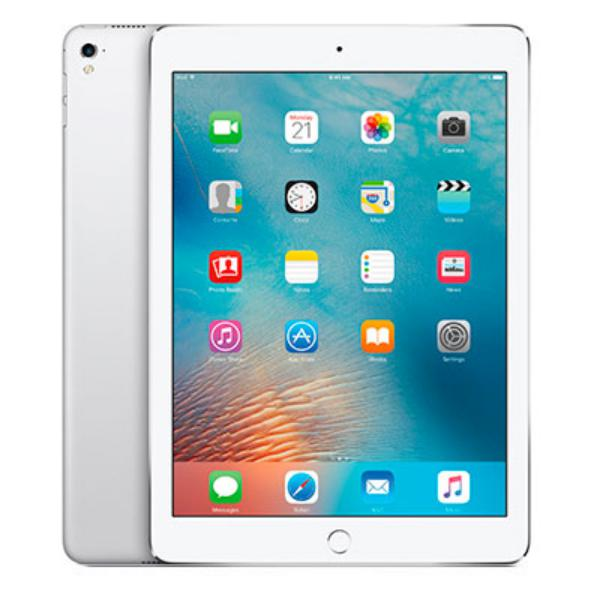 Apple iPad Pro 9.7″ WIFI 128GB Silver – Tablet