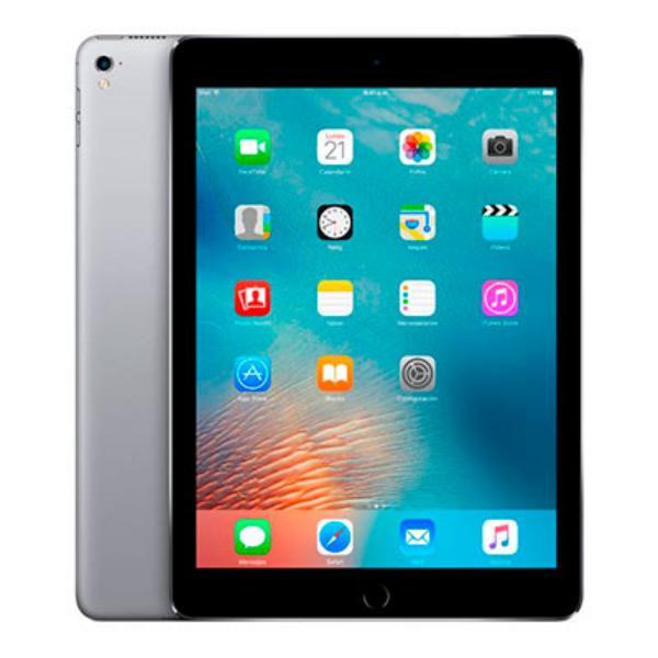 Apple iPad Pro 9.7″ WIFI 256GB Space Gray – Tablet