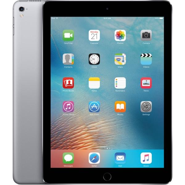 Apple 9.7″ iPad Pro Wi-Fi / 4G – Tablet