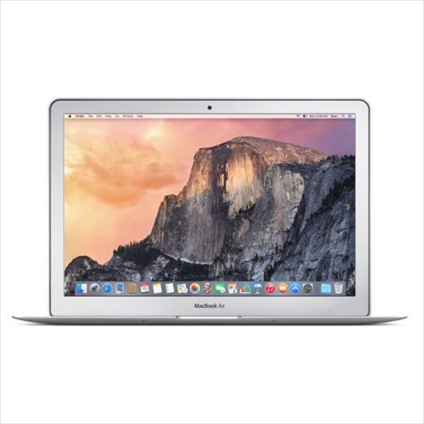 Apple Macbook Air 13 I5 1.6GHZ 8GB 128GB SSD – Portátil