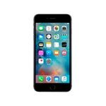 Apple iPhone 6S 32GB Space Gray - Smartphone