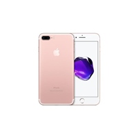 Apple iPhone 7 Plus 128GB Rose Gold – Smartphone