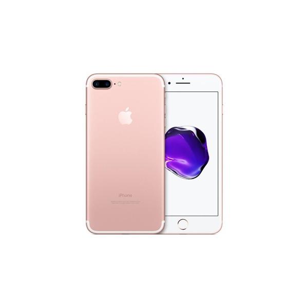 Apple iPhone 7 Plus 256GB Rose Gold – Smartphone
