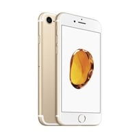 Apple iPhone 7 128GB Gold – Smartphone