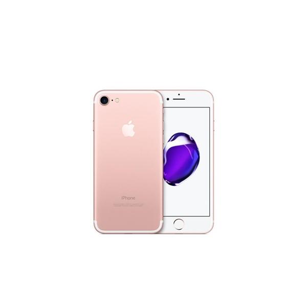 Apple iPhone 7 256GB Rose Gold – Smartphone