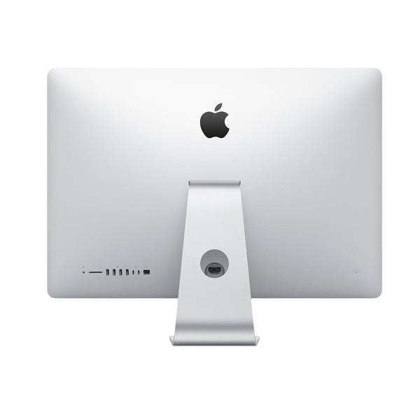 Apple iMac 215 4K i5 34Ghz 8GB 1TB Radeon pro 560  Equipo