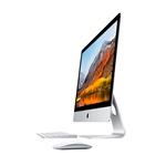 Apple iMac 27 5K i5 3,4Ghz 8GB 1TB Radeon Pro 570 - Equipo