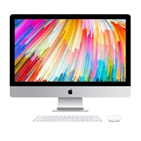 Apple iMac 27 5K i5 3,5Ghz 8GB 1TB Radeon Pro 575 – Equipo