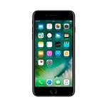 Apple iPhone 7 Plus 32GB Black  Smartphone
