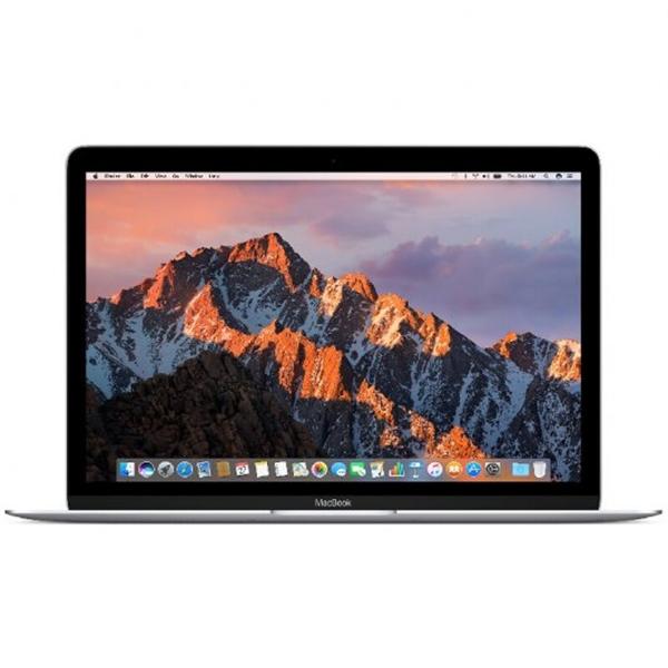 Apple MacBook 12 i5 1,3Ghz 8GB 512GB – Portátil
