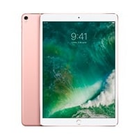 Apple Ipad Pro 10.5″ WIFI 512GB Oro Rosa – Tablet
