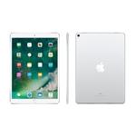 "Apple iPad Pro 10.5"" 4G 256GB Silver - Tablet"