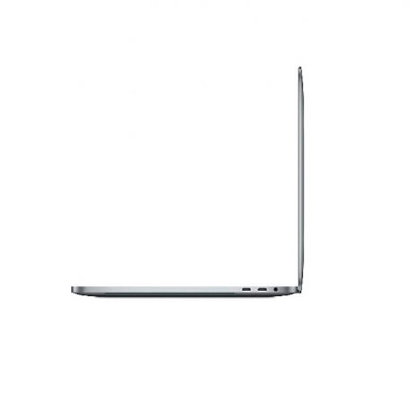 "Apple MacBook Pro 13 Touchbar i5 16GB 512GB 13"" - Portátil"