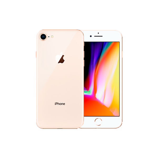 Apple iPhone 8 64GB Oro – Smartphone