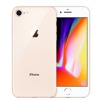 Apple iPhone 8 64GB Oro - Smartphone