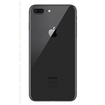 Apple iPhone 8 Plus 64GB Gris Espacial - Smartphone