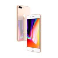 Apple iPhone 8 Plus 256GB Oro Espacial – Smartphone